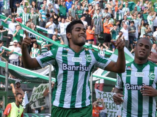 Juventude vs Cuiabá Soccer Betting Tips